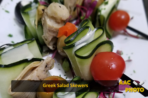 "Greek Salad Skewers • <a style=""font-size:0.8em;"" href=""http://www.flickr.com/photos/159796538@N03/40634456803/"" target=""_blank"">View on Flickr</a>"