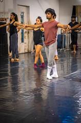 The Danceworx (Robert Borden) Tags: man dance dancer dancers dancing portrait portraitphotography fuji fujifilm fujifilmxt2 mumbai bombay india asia 50mm 50mmprime 50mmlens prime primelens workshop improv ballet