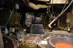 Schnellboot P6121 Gepard (14) (bunkertouren) Tags: wilhelmshaven museum marinemuseum schiff schiffe kriegsschiff kriegsschiffe ship warship hafen marine submarine bundeswehr zerstörer mölders gepard uboot schnellboot minensuchboot minensucher outdoor weilheim