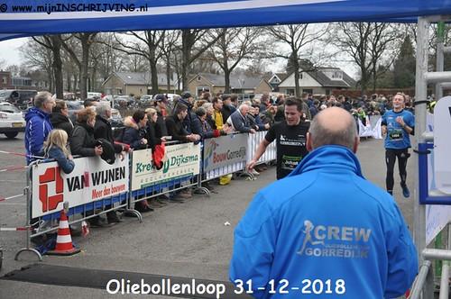 OliebollenloopA_31_12_2018_0109