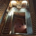 Torre Guinigi, Lucca thumbnail