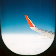 CNV000006 (newmandrew_online) Tags: filmisnotdead 120mm film120 armenia flying plane mamiyac220 mamiya trip 6x6 color