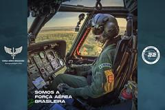 08 (Força Aérea Brasileira - Página Oficial) Tags: