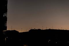 Atardecer Gasteiz 2 (Garimba Rekords) Tags: edificios vitoria gasteiz vitoriagasteiz eh euskadi euskalherria basque country pais vasco araba álava ocaso atardecer calle