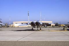 1979_10_009  USAF F-15A-20-MC Eagle 77-0142 (canavart) Tags: exercise mapleflag october 1979 cfbcoldlake alberta mcdonnelldouglas f15 f15eagle f15a20mc eagle 770142