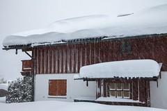 20190109_Schnee Schnee Schnee_5109 (Johannes Leckebusch) Tags: tif 2019 20190109 20190109schneeschneeschnee51 5109 bayrischzell bayrischzelljanuar2019 bearbeitet canon canoneos5d2019 eos fotos januar schnee
