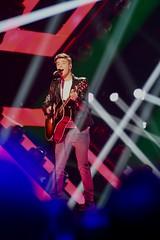 Anton Hagman 04 @ Melodifestivalen 2017 - Jonatan Svensson Glad (Jonatan Svensson Glad (Josve05a)) Tags: melodifestivalen melodifestivalen2017 esc esc2017 esc17 eurovision eurovisionsongcontest eurovision17 eurovision2017 eurovisionsongcontest2017 mello antonhagman