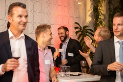 "Swiss Alumni 2018 • <a style=""font-size:0.8em;"" href=""http://www.flickr.com/photos/110060383@N04/46115910434/"" target=""_blank"">View on Flickr</a>"