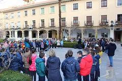 Día-De-La-Paz-Asociacion-San-Jose-Guadix-Enero2019-0002 (Asociación San José - Guadix) Tags: centro educación especial ntra sra de la esperanza día paz asociación san josé enero2019