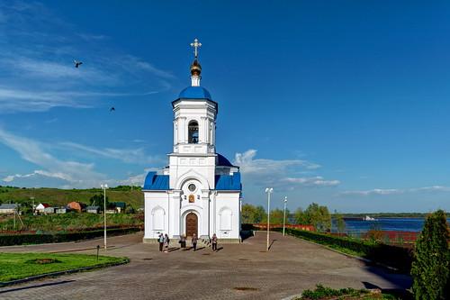 Vinnovka 8 ©  Alexxx Malev