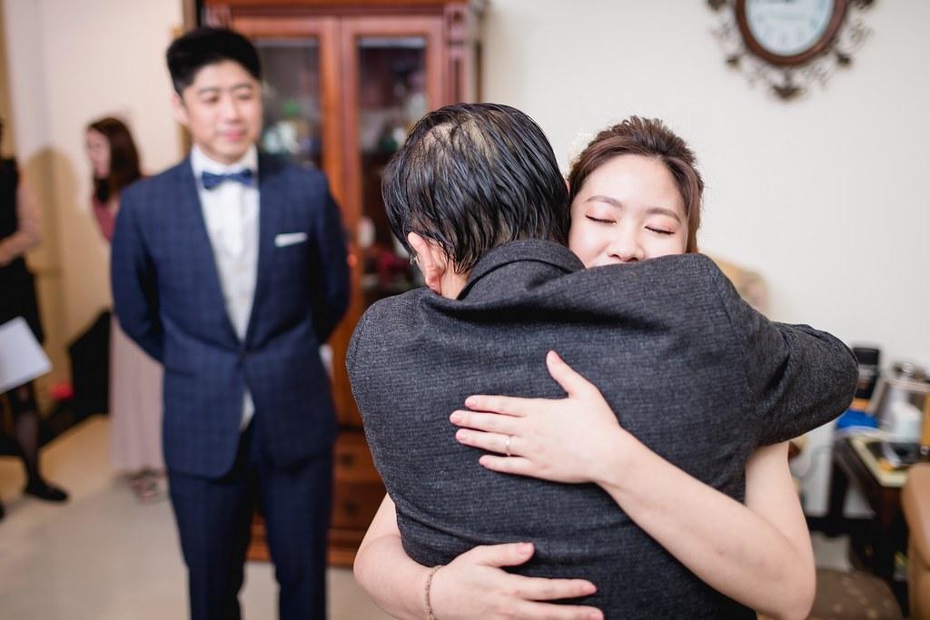文彬&玟伽、婚禮_0227