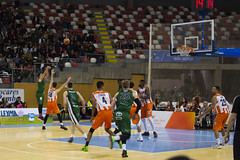 Leyma Coruña vs Cáceres PH (Foto Denia The Louro Studio) (1) (Baloncesto FEB) Tags: leboro riazor cacerespatrimoniohumanidad caceres leymacoruña leymabásquetcoruña
