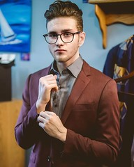 "⠀⠀⠀⠀⠀⠀⠀⠀⠀⠀⠀⠀⠀ ""I don't do fashion. I am fashion."" ⠀⠀⠀⠀⠀⠀⠀⠀⠀ —Coco Chanel⠀⠀⠀⠀⠀⠀⠀⠀⠀ Model: @cosminsln⠀⠀⠀⠀⠀⠀⠀⠀⠀ Agency:@MonicaModelManagement⠀⠀ Store and Wardrobe:@Colts.menswear⠀⠀⠀⠀⠀⠀⠀⠀⠀ #malemodel #yycfashion #fashion #suit #menswear #agency #classy #male (biorhythmphotography) Tags: ifttt instagram ⠀⠀⠀⠀⠀⠀⠀⠀⠀⠀⠀⠀⠀ idontdofashioniamfashion ⠀⠀⠀⠀⠀⠀⠀⠀⠀ —coco chanel⠀⠀⠀⠀⠀⠀⠀⠀⠀ model cosminsln⠀⠀⠀⠀⠀⠀⠀⠀⠀ agencymonicamodelmanagement⠀⠀ store wardrobecoltsmenswear⠀⠀⠀⠀⠀⠀⠀⠀⠀ malemodel yycfashion fashion suit menswear agency classy male men dressy dressedup professional suits canoncanada eosr biorhythmphotography"