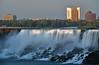 Ca Niagara (12)