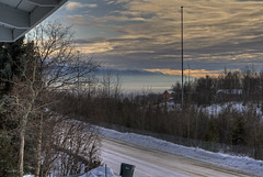 2019-03-02-VFP (tpeters2600) Tags: alaska canon eos7d hdr photomatix tamronaf18270mmf3563diiivcldasphericalif viewfromporch viewfromtheporch
