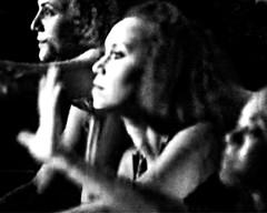 Dance ¬ 2224 (Lieven SOETE) Tags: young junge joven jeune jóvenes jovem feminine 女士 weiblich féminine femminile mulheres lady woman female vrouw frau femme mujer mulher donna жена γυναίκα девушка девушки женщина краснодар krasnodar body corpo cuerpo corps körper dance danse danza dança baile tanz tänzer dancer danseuse tänzerin balerina ballerina bailarina ballerine danzatrice dançarina sensual sensuality sensuel sensuale sensualidade temptation sensualita seductive seduction sensuell sinnlich modern moderne современный moderno moderna hedendaags contemporary zeitgenössisch contemporain contemporánean