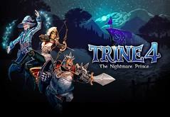 Trine-4-The-Nightmare-Prince-050319-008