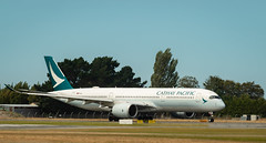 Cathay Pacific A350-941 B-LRS (johnstewartnz) Tags: cathaypacific cz126 airbus airbusa350 a350 a350941 blrs aircraft plane jet christchurch chc christchurchinternationalairport canon canonapsc apsc eos 7dmarkii 7d2 7d canon7dmarkii canoneos7dmkii canoneos7dmarkii 70200mm 70200 70200f28 canonef70200f28l 100canon