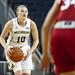 JD Scott Photography-mgoblog-IG-Michigan Women's Basketball-University of Indiana-Crisler Center-Ann Arbor-2019-44