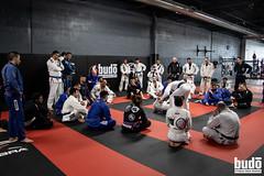 Marcio Andre Day 2 (Budo Canada) Tags: bjj jiujitsu toronto champions canada seminar budo