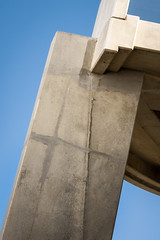 Support (.Stephen..Brennan.) Tags: architecture da70 fremantle pentax pentaxk3 industrial 70mm perth westernaustralia australia au