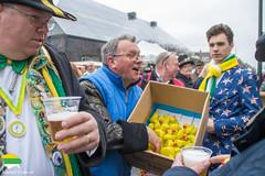 IMG_0169_ (schijndelonline) Tags: schorsbos carnaval schijndel bu 2019 recordpoging eendjes crazypinternationals pomp bier markt