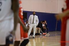 2018-19 - Basketball (Boys) - Bronx Borough Champs - John F. Kennedy (44) v. Eagle Academy (42) -046 (psal_nycdoe) Tags: publicschoolsathleticleague psal highschool newyorkcity damionreid 201718 public schools athleticleague psalbasketball psalboys basketball roadtothechampionship roadtothebarclays marchmadness highschoolboysbasketball playoffs boroughchampionship boroughfinals eagleacademyforyoungmen johnfkennedyhighschool queenscollege 201819basketballboysbronxboroughchampsjohnfkennedy44veagleacademy42queenscollege flushing newyork boro bronx borough championships boy school new york city high nyc league athletic college champs boys 201819 department education f campus kennedy eagle academy for young men john 44 42 finals queens nycdoe damion reid