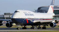 G-BNLY (Ken Meegan) Tags: gbnly boeing747436 27090 britishairways dublin 932019 landorlivery landorcolours landor retrojet boeing747 boeing747400 boeing 747436 747400 747 b747 b747400 b747436 ba100