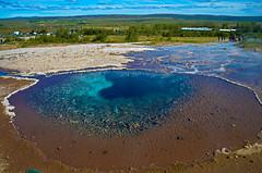 cécile islande 152 (sebastien.demotier) Tags: islande jeyser geysir iceland