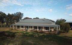 449 Dyces Lane, Coolamon NSW