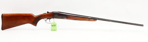 Stevens .410 Bore Side by Side Shotgun ($476.00)