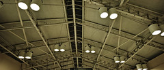 20190228_DP0Q6059g2-21x9 (NAMARA EXPRESS) Tags: travel construction structure station roof light frame night spring indoor color ueno tokyo japan spp spp661 foveon x3 sigma dp0 quattro wide ultrawide superwide namaraexp
