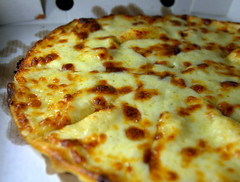 Garlic Bread with Cheese (Tony Worrall) Tags: images photos photograff things uk england food foodie grub eat eaten taste tasty cook cooked iatethis foodporn foodpictures picturesoffood dish dishes menu plate plated made ingrediants nice flavour foodophile x yummy make tasted meal nutritional freshtaste foodstuff cuisine nourishment nutriments provisions ration refreshment store sustenance fare foodstuffs meals snacks bites chow cookery diet eatable fodder ilobsterit instagram forsale sell buy cost stock garlicbread garlic bread italian