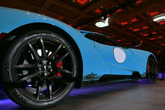 (theleakybrain) Tags: p1750579 ford gt tcas2019 twin cities auto show 2019 minneapolis minnesota car