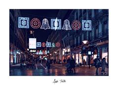 _ATP5401 (anahí tomillo) Tags: nikond7500 street navidad ciudades city oviedo asturias sigma1750f28