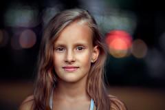 Dasha (Unicorn.mod) Tags: 2018 colors portrait evening warm summer bokeh outdoor naturallight girl young shadows beauty canoneos6d canon canonef70200mmf28lisiiusm