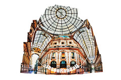 GALLERIA VITTORIO EMANUELE II (jasonrandall888) Tags: photography nikon 35mm fuji film analogue collage picture joiner travel sky architecture wanderlust country france germany usa italy new york city nyc paris rome verona music drum scotland england hawaii florence tree autumn sea beach seaside holiday petra jordan panoramic world church castle skyline landscape seascape venice vespa boat sailing water stone palace