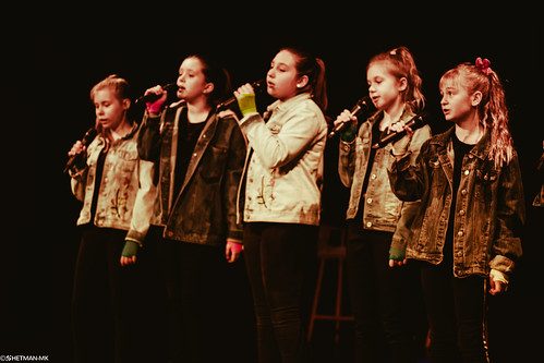 Dzień Talentów MDK-45