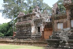 Angkor_Chau_Say_Tevoda_2014_16