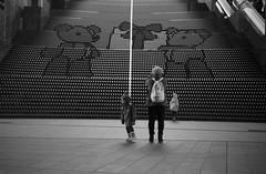 February 10, 2019 in Kyoto_10 (Satoshi Kondo) Tags: bw blackandwhite bnw blackandwhitephotography blackandwhitephoto bnwphoto bwphoto bnwphotography bwphotography blackandwhitepoto blackandwhitepotography monochrome filmphotography filmcamera filmphoto film filmpoto street streetphoto streetsnap streetphotography streets snap summicron summicron50mm leica leicam3 leicaphoto leicaworld kyoto japan