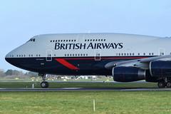 DSC_0243_2400 (essay229) Tags: gbnly dub eidw dublin landor britishairways b744 boeing retro