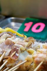 2019-02-11_22-11-23_ILCE-6500_DSC03787_DxO (miguel.discart) Tags: 123mm 2019 chiangmai createdbydxo dxo e18135mmf3556oss editedphoto focallength123mm focallengthin35mmformat123mm food highiso holiday ilce6500 iso2000 marche market nourriture sony sonyilce6500 sonyilce6500e18135mmf3556oss thailand thailande travel vacances voyage
