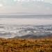 Monts d'Arrée : Plounéour-Ménez