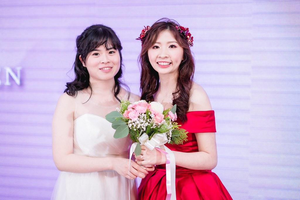 翔晟&徐瑋、婚禮_0507