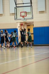 20181206-28405 (DenverPhotoDude) Tags: graland boys basketball 8th grade