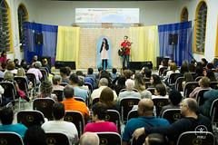 Foto-28 (piblifotos) Tags: crianças congresso musical 2018
