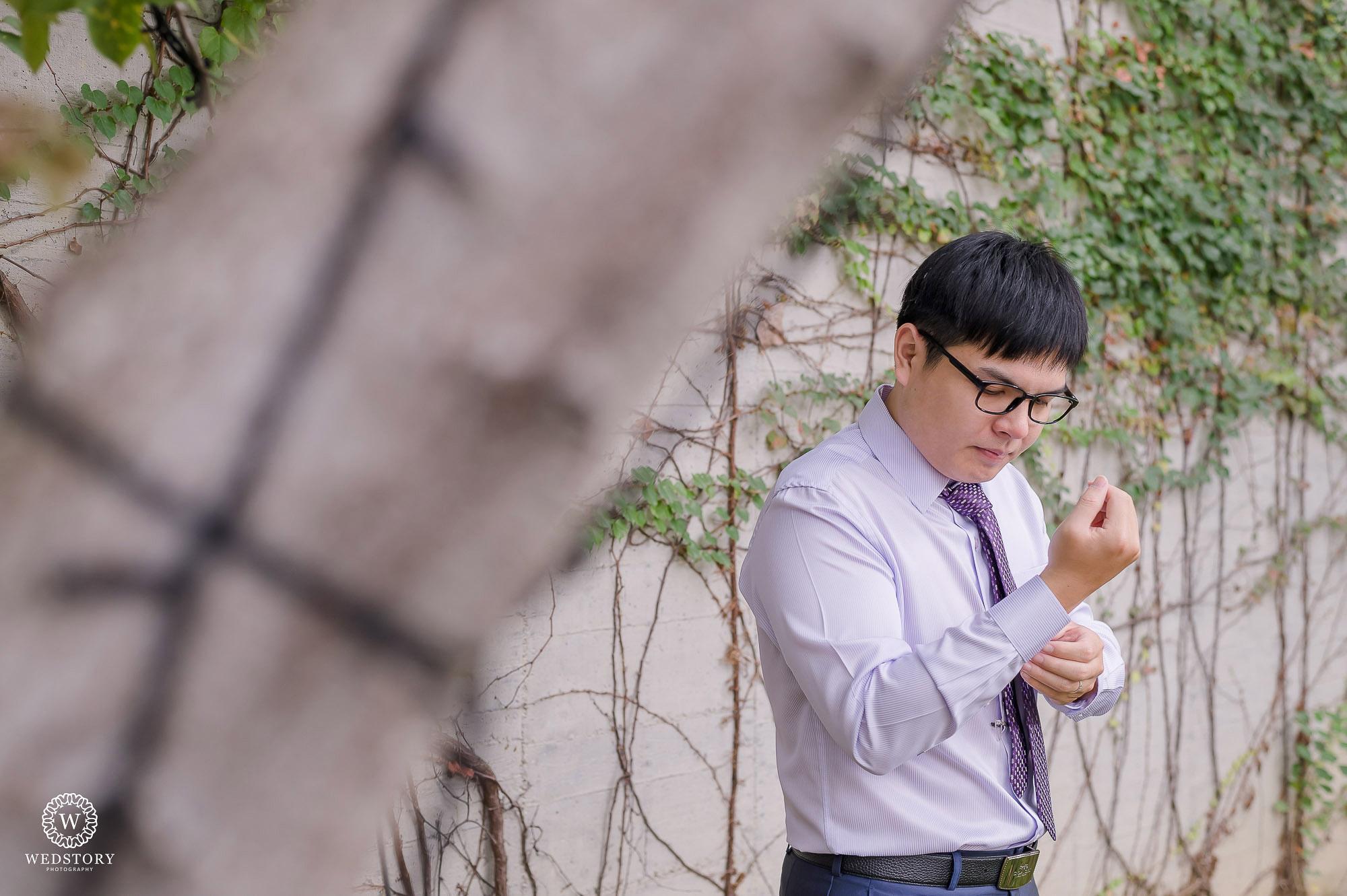 台中萊特薇庭婚攝01,頤和宮,台中婚攝推薦,婚禮攝影,婚禮紀錄