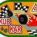 2019 Cub Scout Kub Kars Week 1