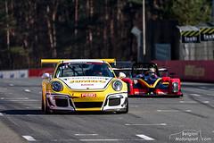 Porsche 991 GT3 cup, Norma M20 FC (belgian.motorsport) Tags: 2019 testday zolder testdag test testing circuit porsche 991 gt3 cup norma m20 fc m20f m20fc