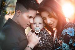 Pure love (antoniopedroni photo) Tags: pure puro purezza amore love girls bambina baby girl controluce backlight ritratto